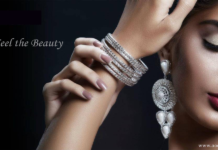 Best Online Shops for Jewelry