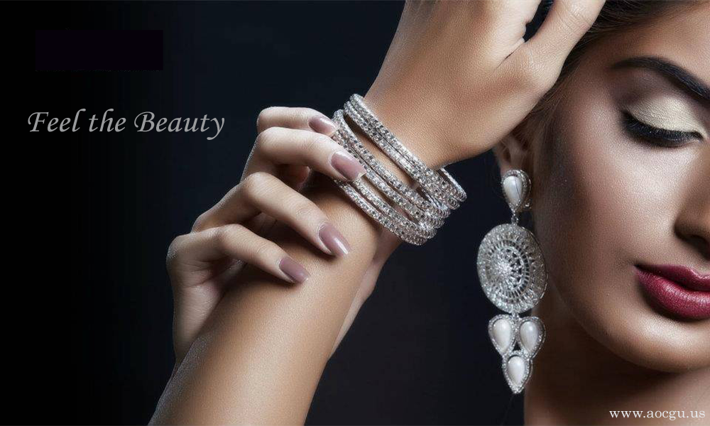 Net-a-porter one of the Best Online Shops for Jewelry