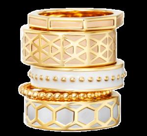 astley clarke Best Online Shops for Jewelry