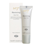 Boots No7 Reviving under Eye Gel