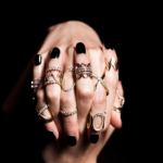 Browns jewellery