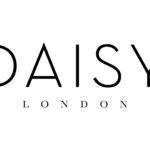 Daisy London Best Online Shops for Jewelry