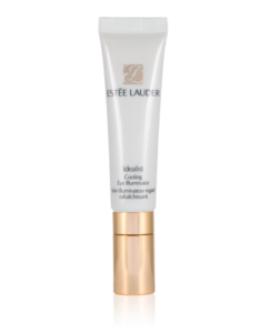 Dark circle removal creams -Estée Lauder Idealist Cooling Eye Illuminator