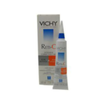 Vichy Reti-C Eyes Intensive Corrective Care