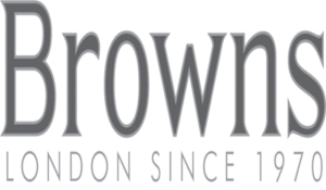 browns fashion Best Online Shops for Jewelry