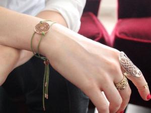 Daisy London Best Online Shops for Jewelry