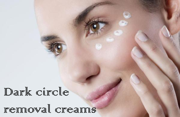 Diamond Ice-Lift DNA Cryo-Mask, dark circle removal cream