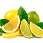 lemon , nutritious food to eat