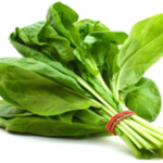 spinach, nutritious food to eat