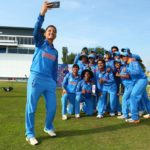 sushma-verma-of-india-takes-a-selfie-with-team-mates-1499762463