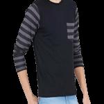 Fashion Freak Full Sleeve T Shirt For Men