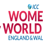 ICC World Cup of the Indian women cricket-Semi-Finals of the ICC World Cup