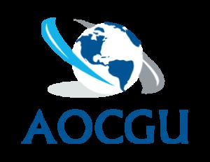 AOCGU