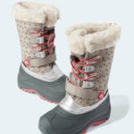 winter boots – Copy