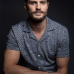 Jamie Dornan is No 1.
