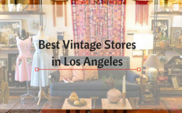 Best-Vintage-Stores-in-Los-Angeles