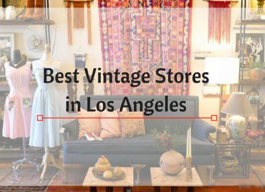 Best-Vintage-Stores-in-Los-Angeles