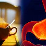 Coffee-and-Hydrochloric-Acid