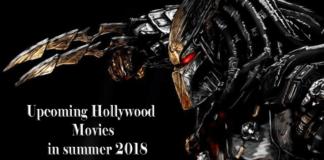 HOLLYWOOD-UPCOMING-MOVIES