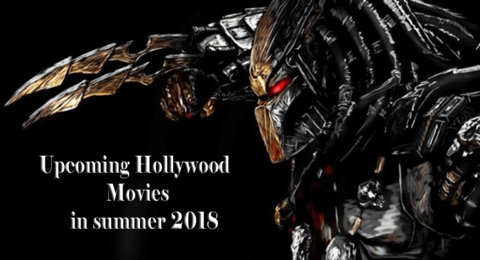 HOLLYWOOD-UPCOMING-MOVIES