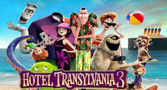 Hotel-Transylvania-3-Summer-Vacation