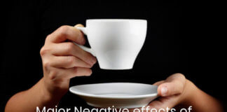 Major-Negative-effects-of-drinking-coffee