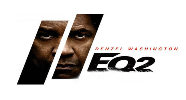 The-Equalizer-2-AOCGU