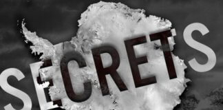 USA-s-Unknown-Secrets