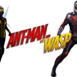 ant-man-and-the-wasp