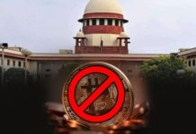 cryptocurrency-banned-by-Supreme-Court-india-AOCGU-1.jpg