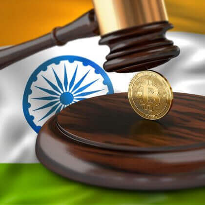 cryptocurrency-banned-by-Supreme-Court-india-AOCGU