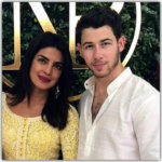 is priyanka chopra did Karva Chauth _