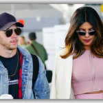 nick-jonas-and-priyanka-chopra-aocgu
