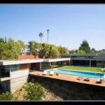 priyanka new gifted house