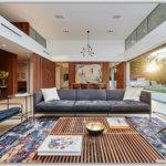 priyanka new gifted house-3