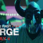 the-first-purge-AOCGU
