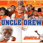 uncle-drew-AOCGU