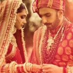 Deepika-Padukone-and-Ranveer-Singh-wedding
