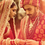 Deepika-Padukone-and-Ranveer-Singh-wedding
